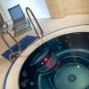 Gimnasio-spa Illes Dona