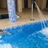 Apartamentos Azul Playa