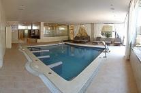 Hotel Vanity Viva Mallorca