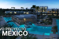 Hotel Finest Playa Mujeres